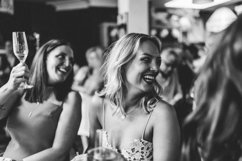 Smocka Alley Thetre wedding in Dublin City 00066