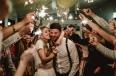 10 most unique weddings in borris house