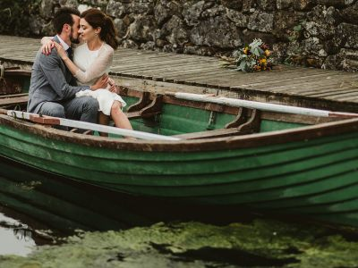 best wedding, coolbawn quay wedding, photos coolbawn