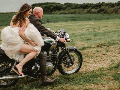 Garden Wedding, outdor wedding, private house wedding