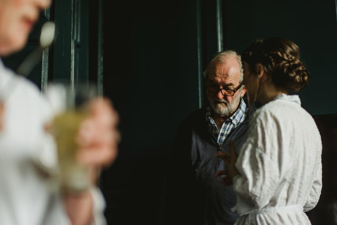 Bellinter House Wedding 00014