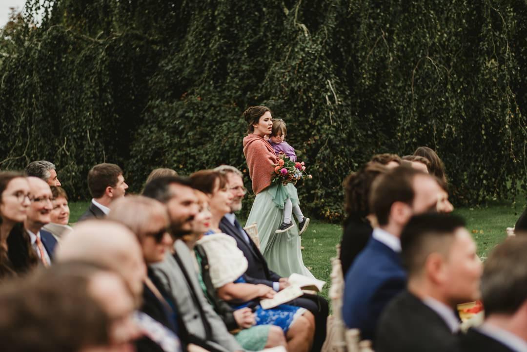 Bellinter House Wedding 00043