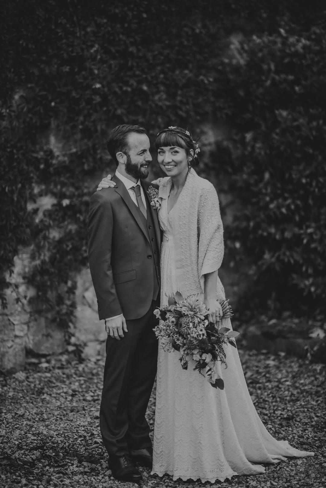 Bellinter House Wedding 00083