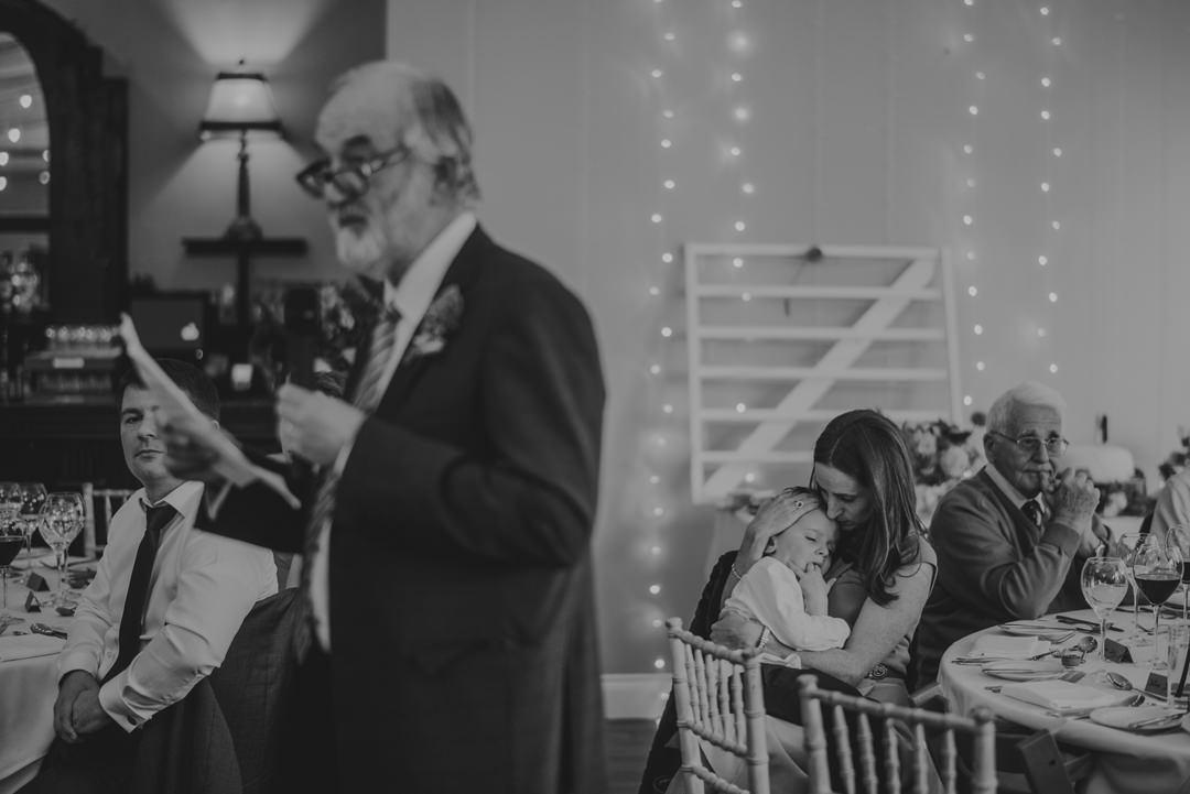 Bellinter House Wedding 00107