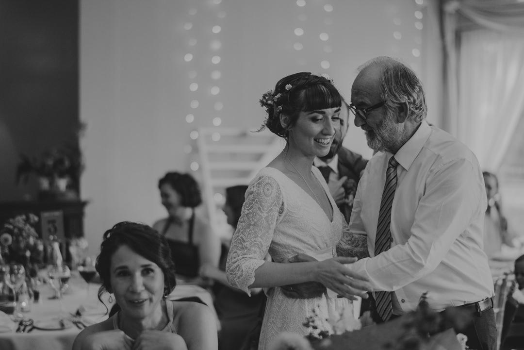 Bellinter House Wedding 00112