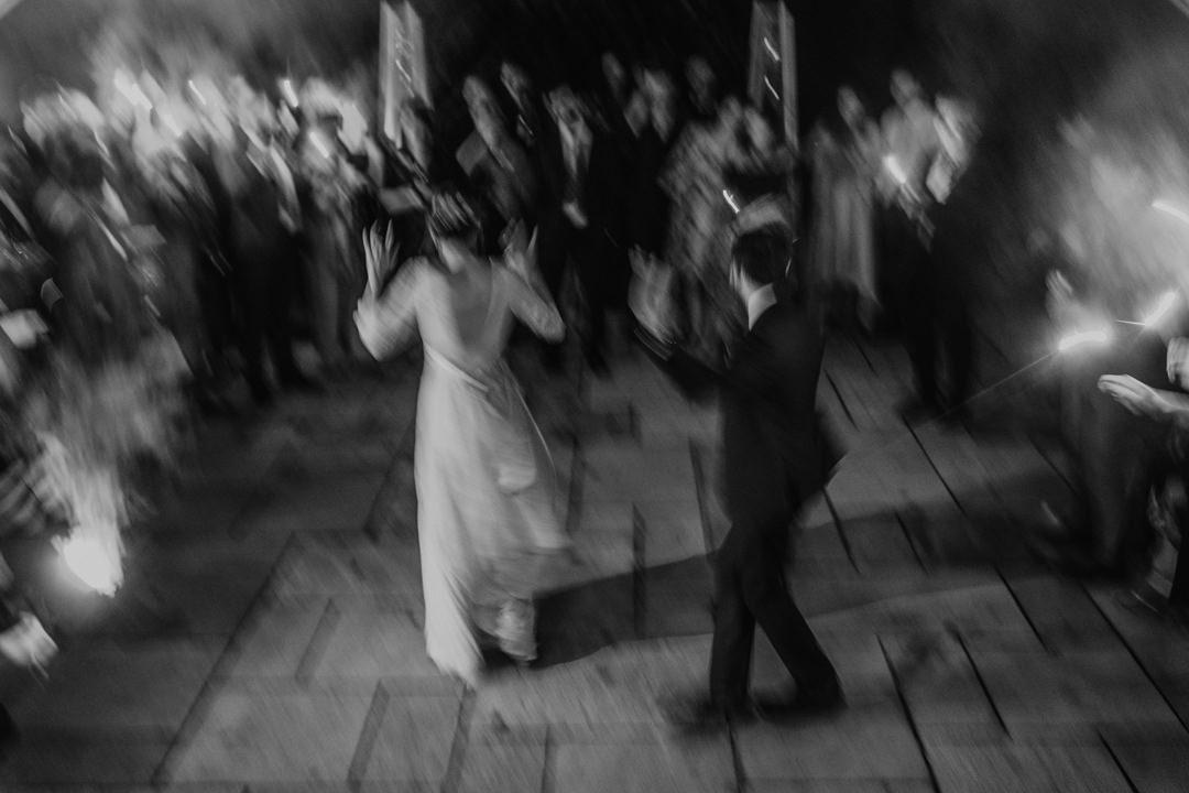 Bellinter House Wedding 00117
