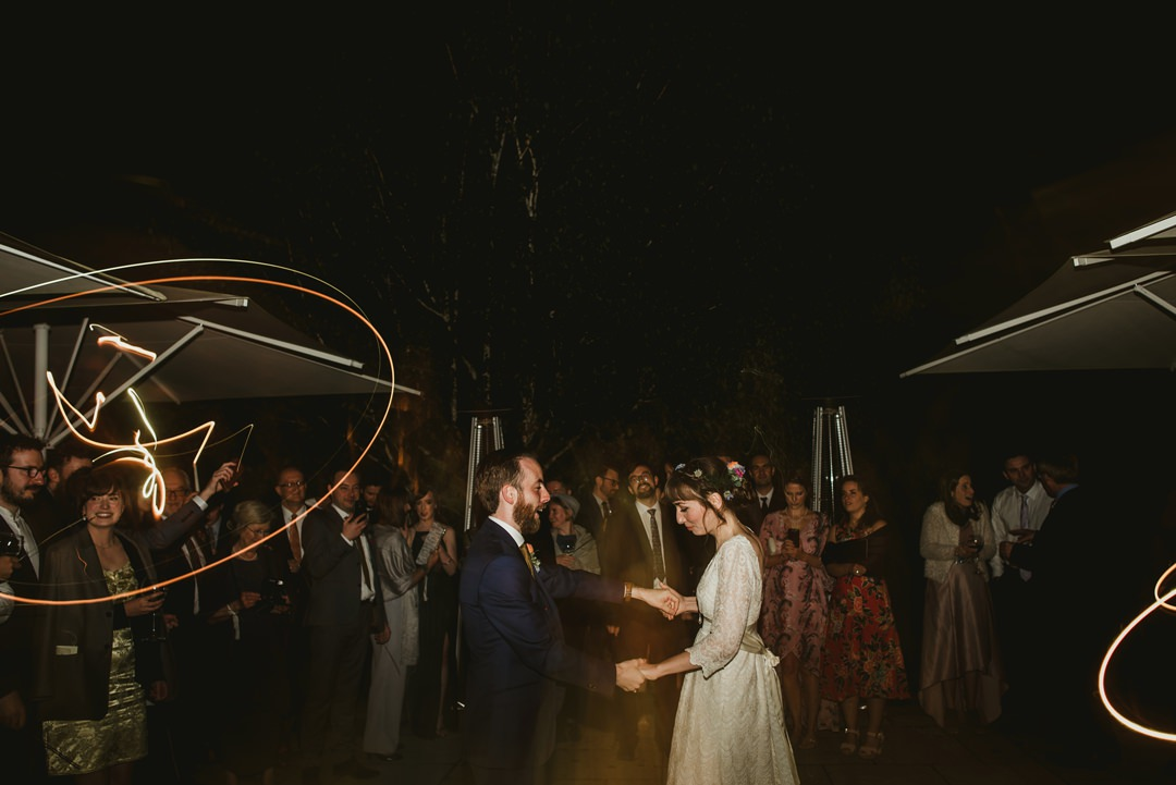Bellinter House Wedding 00118