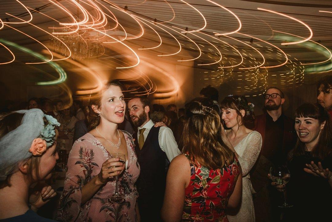 Bellinter House Wedding 00122
