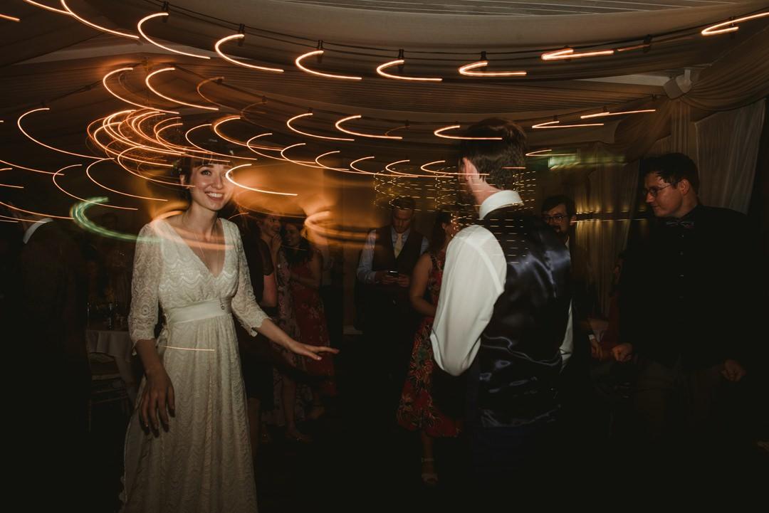 Bellinter House Wedding 00125