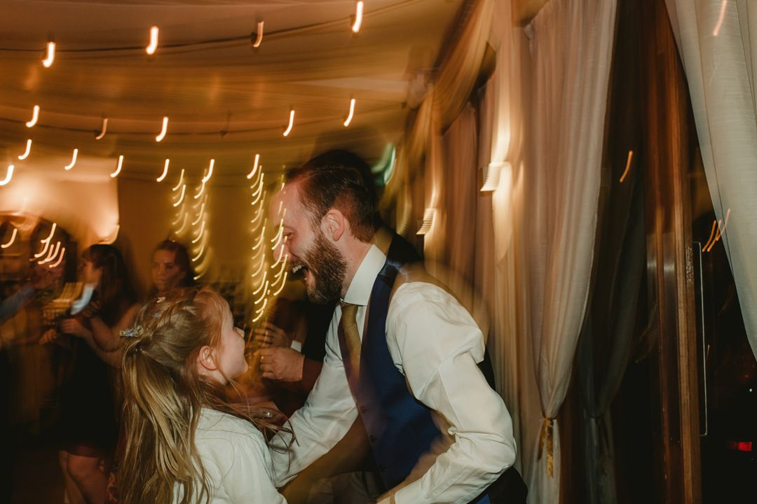 Bellinter House Wedding 00126