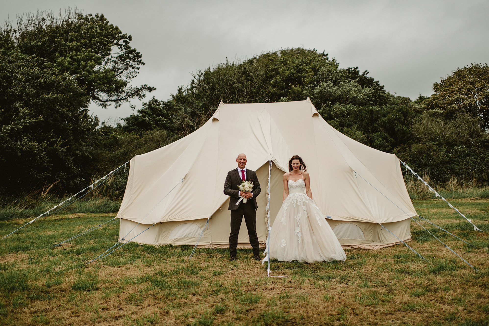 garden wedding, outdoor ,clare, wedding photographer
