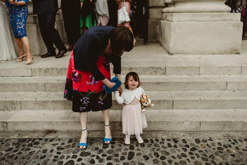 Summer Dublin City wedding Ireland 0032
