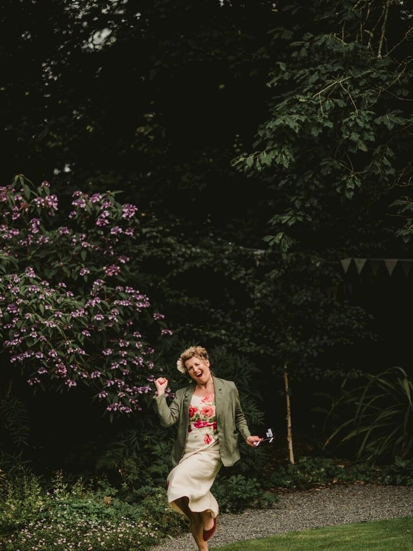 garden party wedding 0071 uai