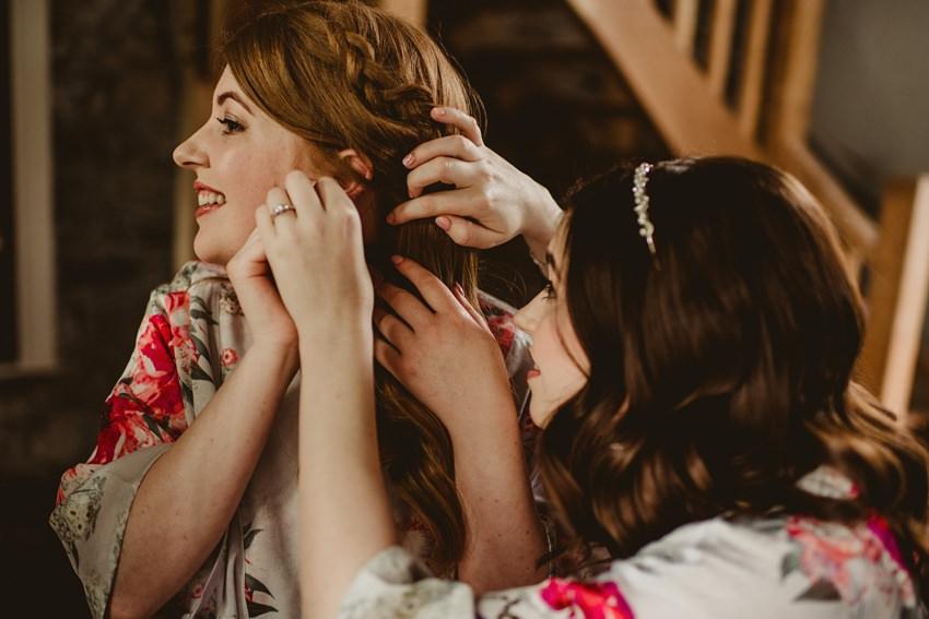 MOunt Druid wedding pictures 00025 1