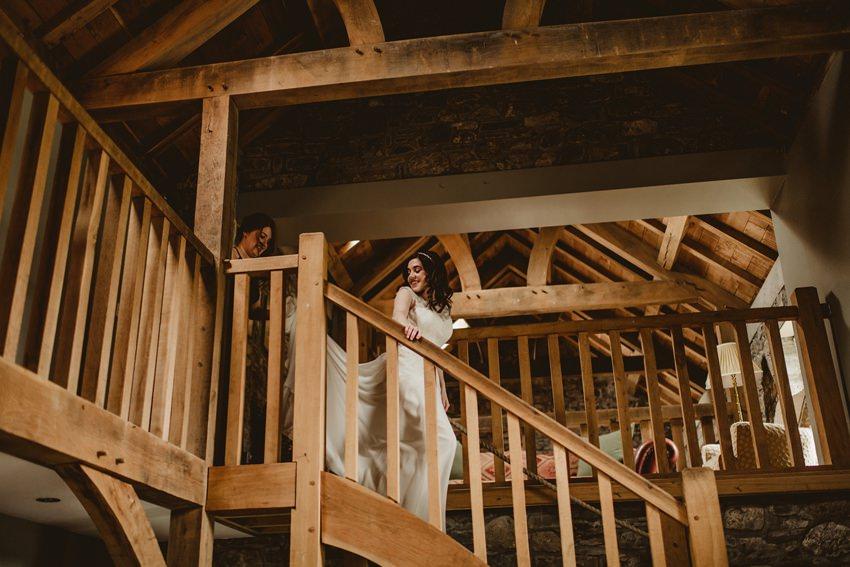 MOunt Druid wedding pictures 00028 1
