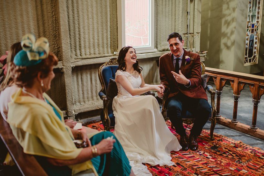 MOunt Druid wedding pictures 00036 1