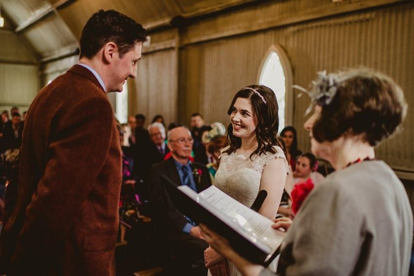 MOunt Druid wedding pictures 00040 1