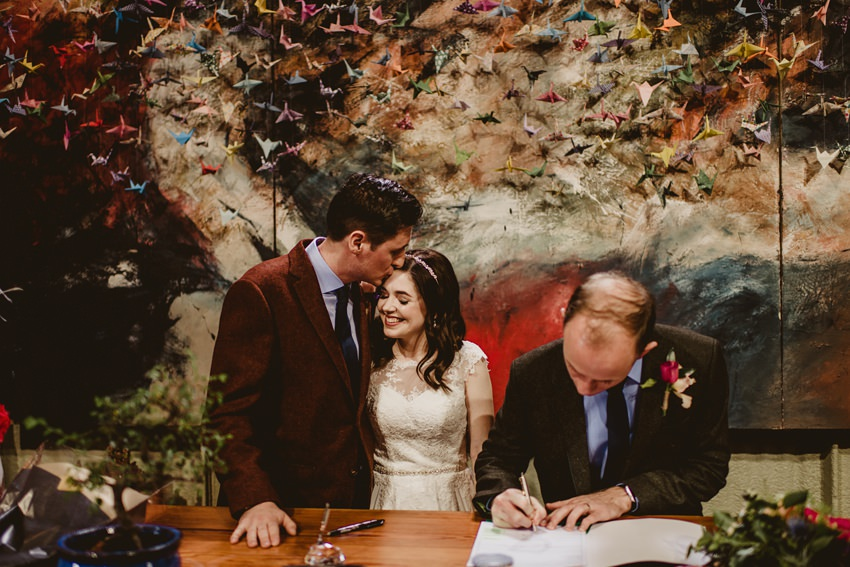 MOunt Druid wedding pictures 00042