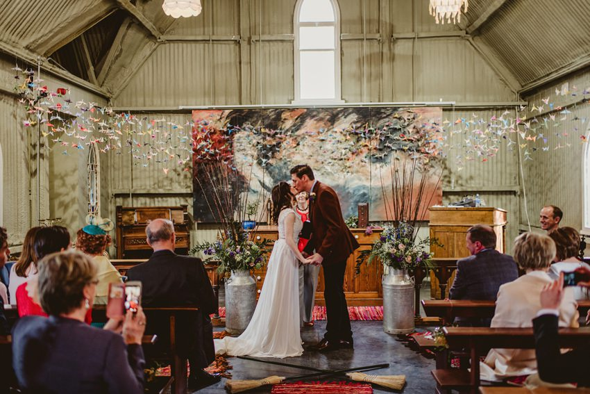 MOunt Druid wedding pictures 00043