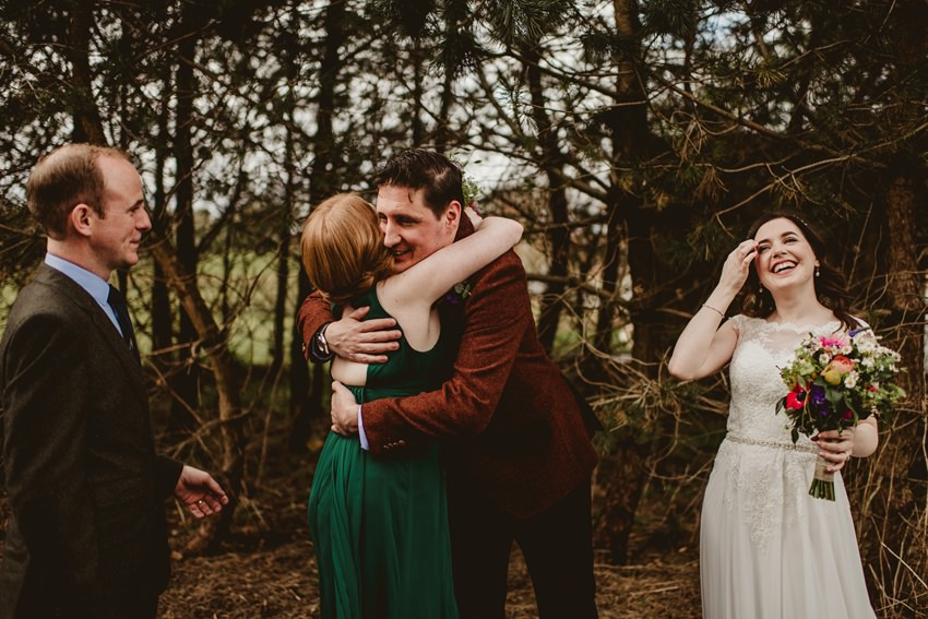 MOunt Druid wedding pictures 00044