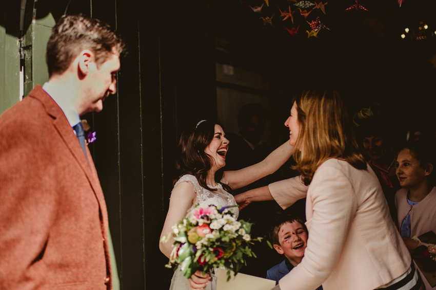 MOunt Druid wedding pictures 00046