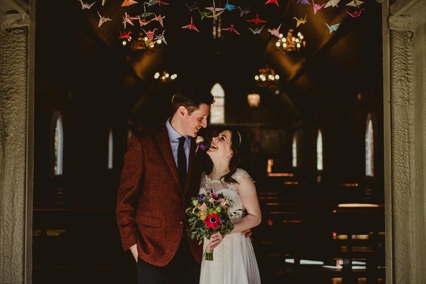 MOunt Druid wedding pictures 00048