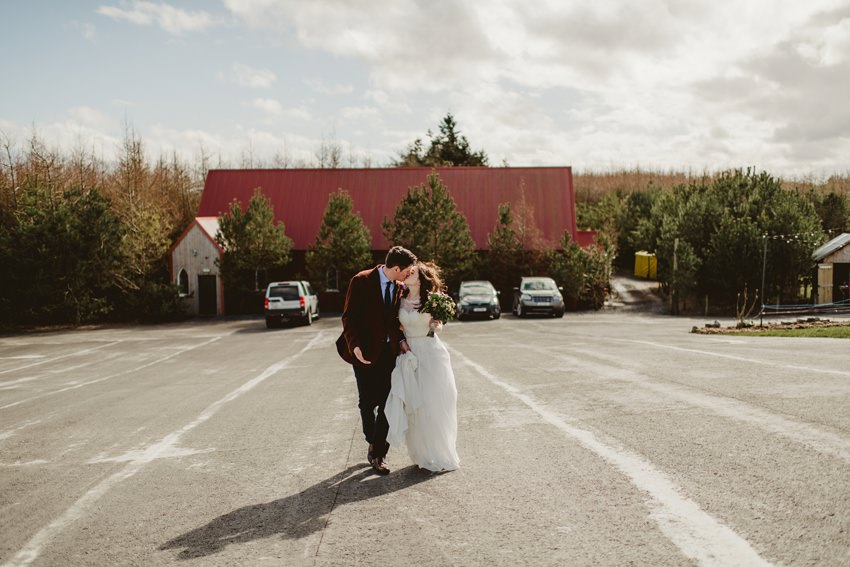 MOunt Druid wedding pictures 00050