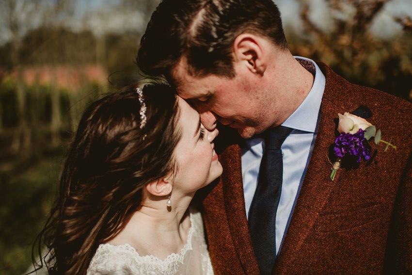 MOunt Druid wedding pictures 00051