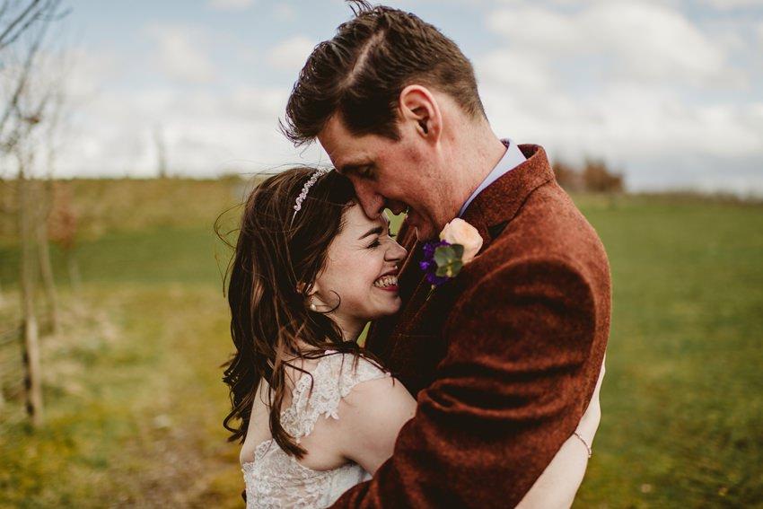 MOunt Druid wedding pictures 00055