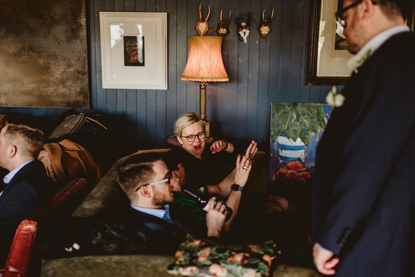 MOunt Druid wedding pictures 00060