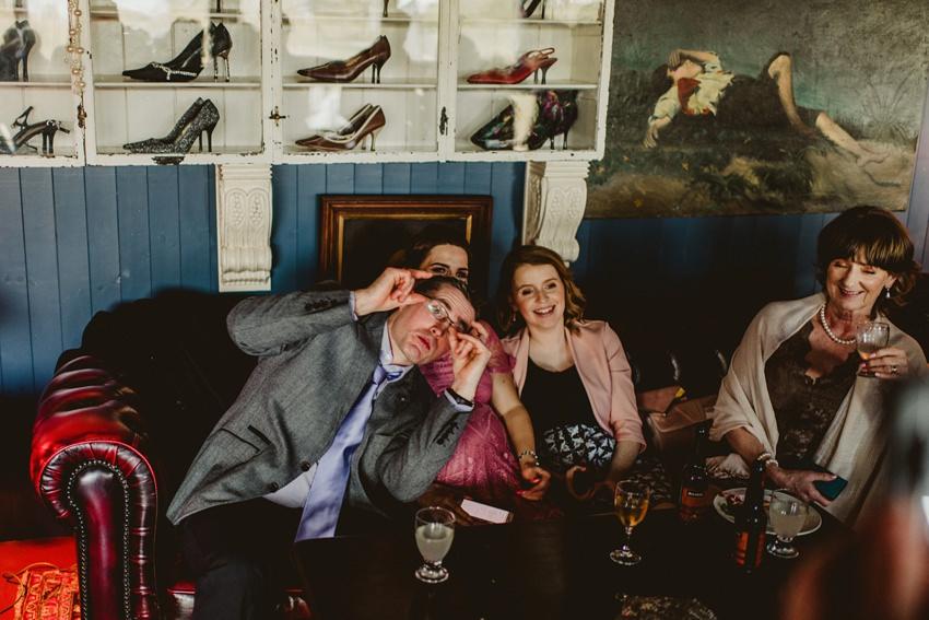 MOunt Druid wedding pictures 00061