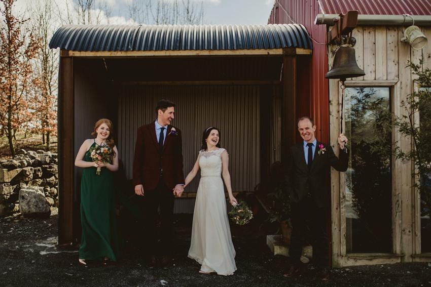 MOunt Druid wedding pictures 00065