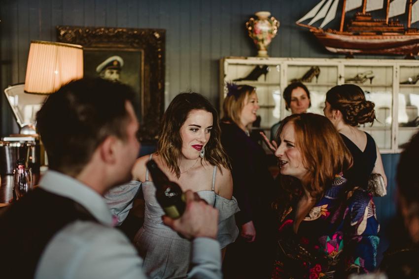 MOunt Druid wedding pictures 00066