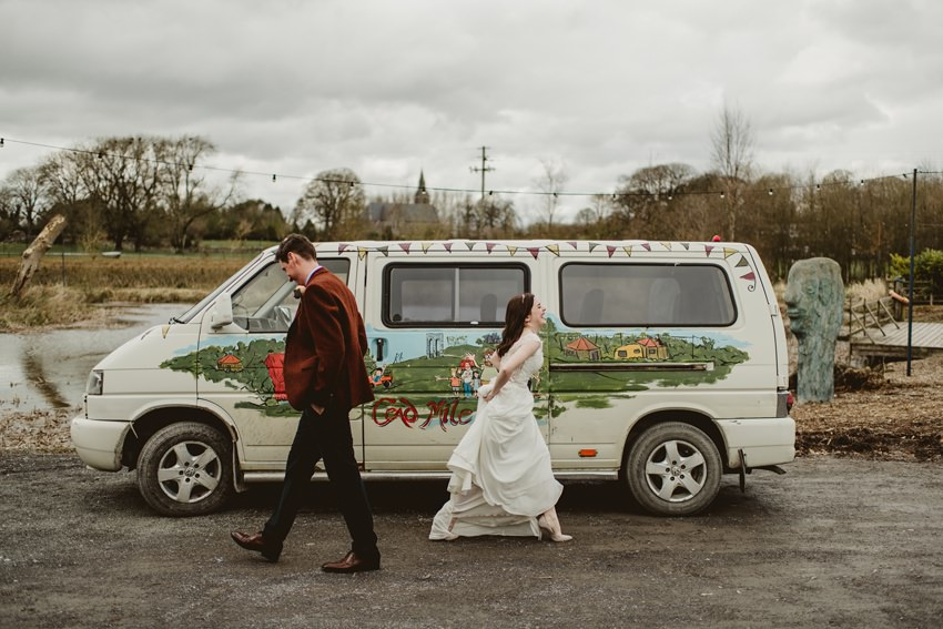 MOunt Druid wedding pictures 00072