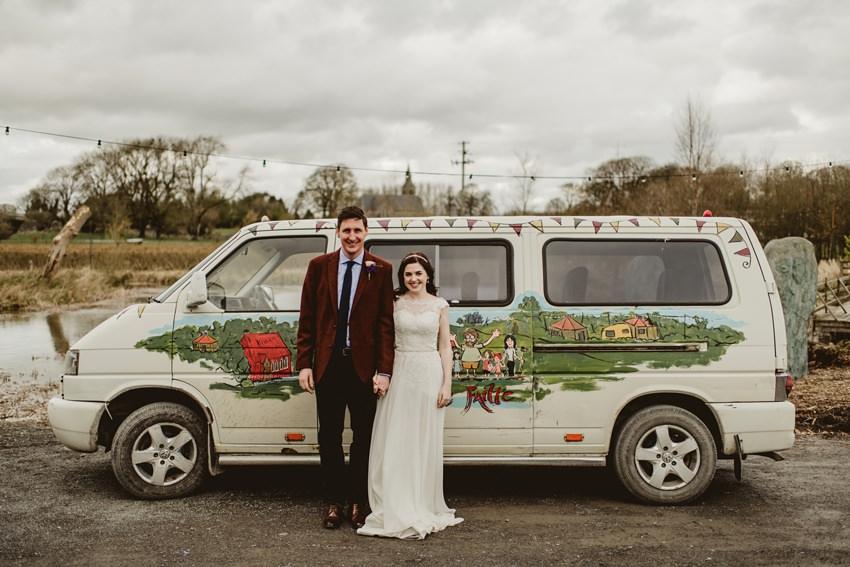 MOunt Druid wedding pictures 00073