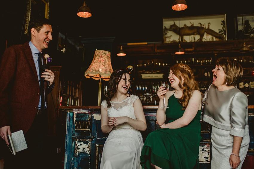 MOunt Druid wedding pictures 00080