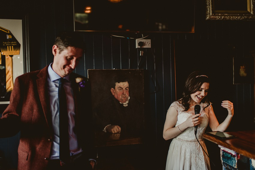 MOunt Druid wedding pictures 00081