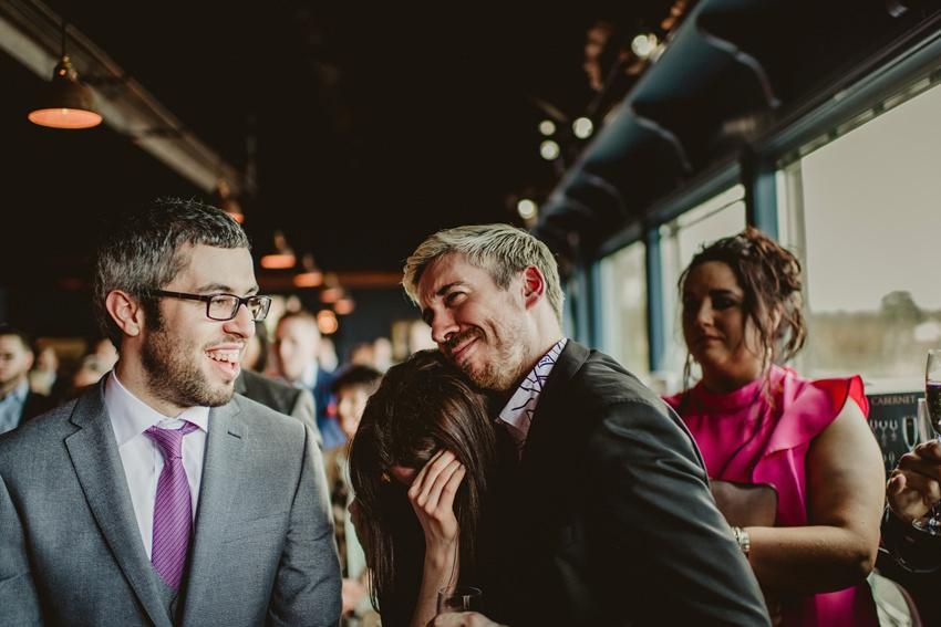 MOunt Druid wedding pictures 00082