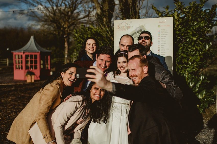 MOunt Druid wedding pictures 00085