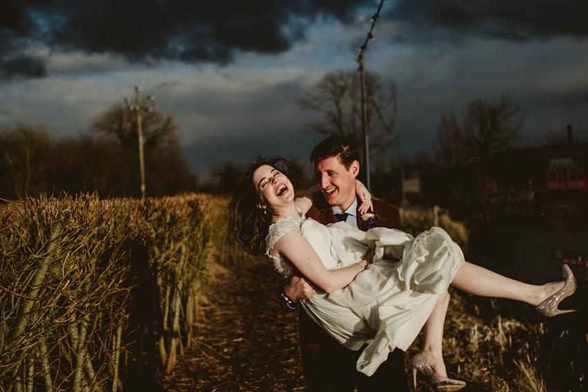 MOunt Druid wedding pictures 00086