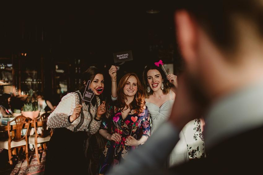 MOunt Druid wedding pictures 00087