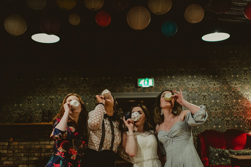MOunt Druid wedding pictures 00091