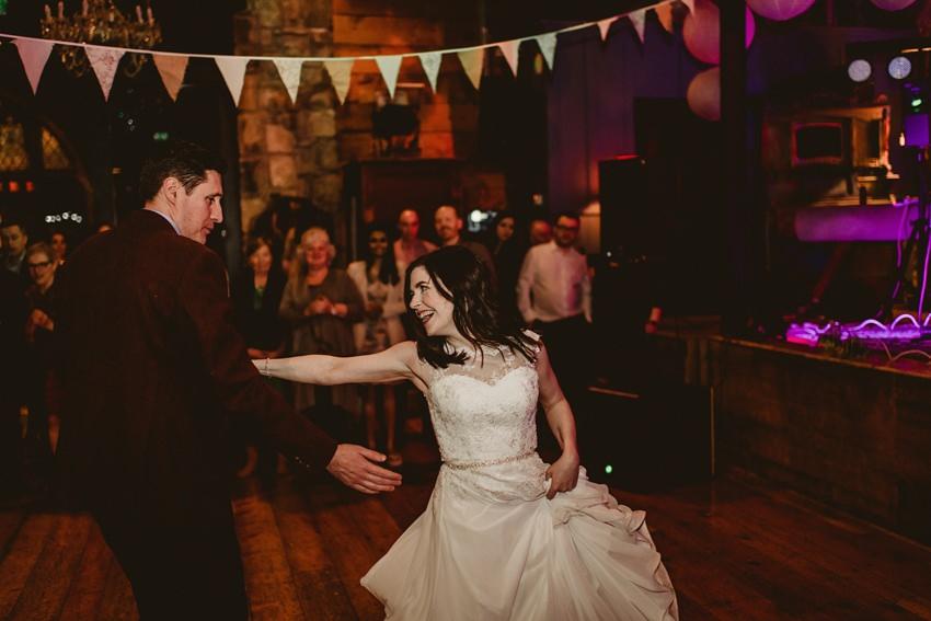 MOunt Druid wedding pictures 00094