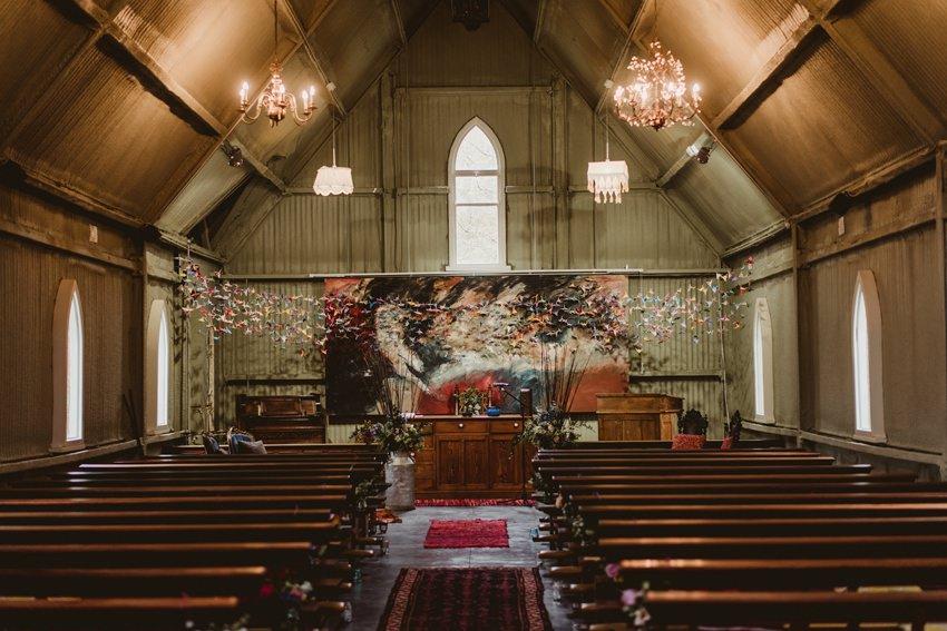 MOunt Druid wedding pictures 00101