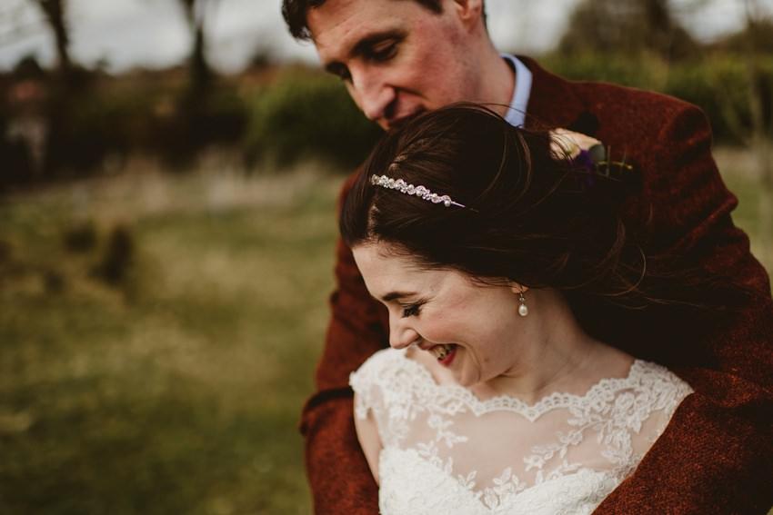 MOunt Druid wedding pictures 00104