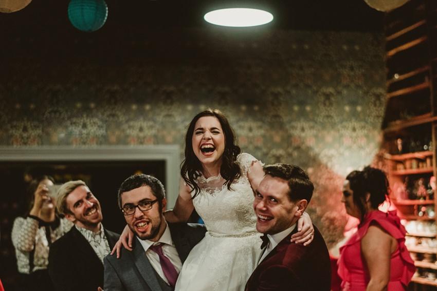 MOunt Druid wedding pictures 00109