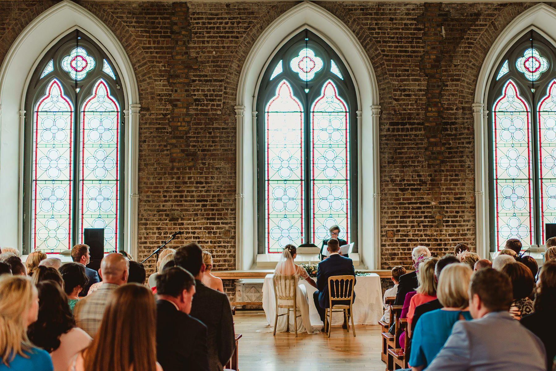 Smock Alley Thetre, Venue Dublin,city wedding