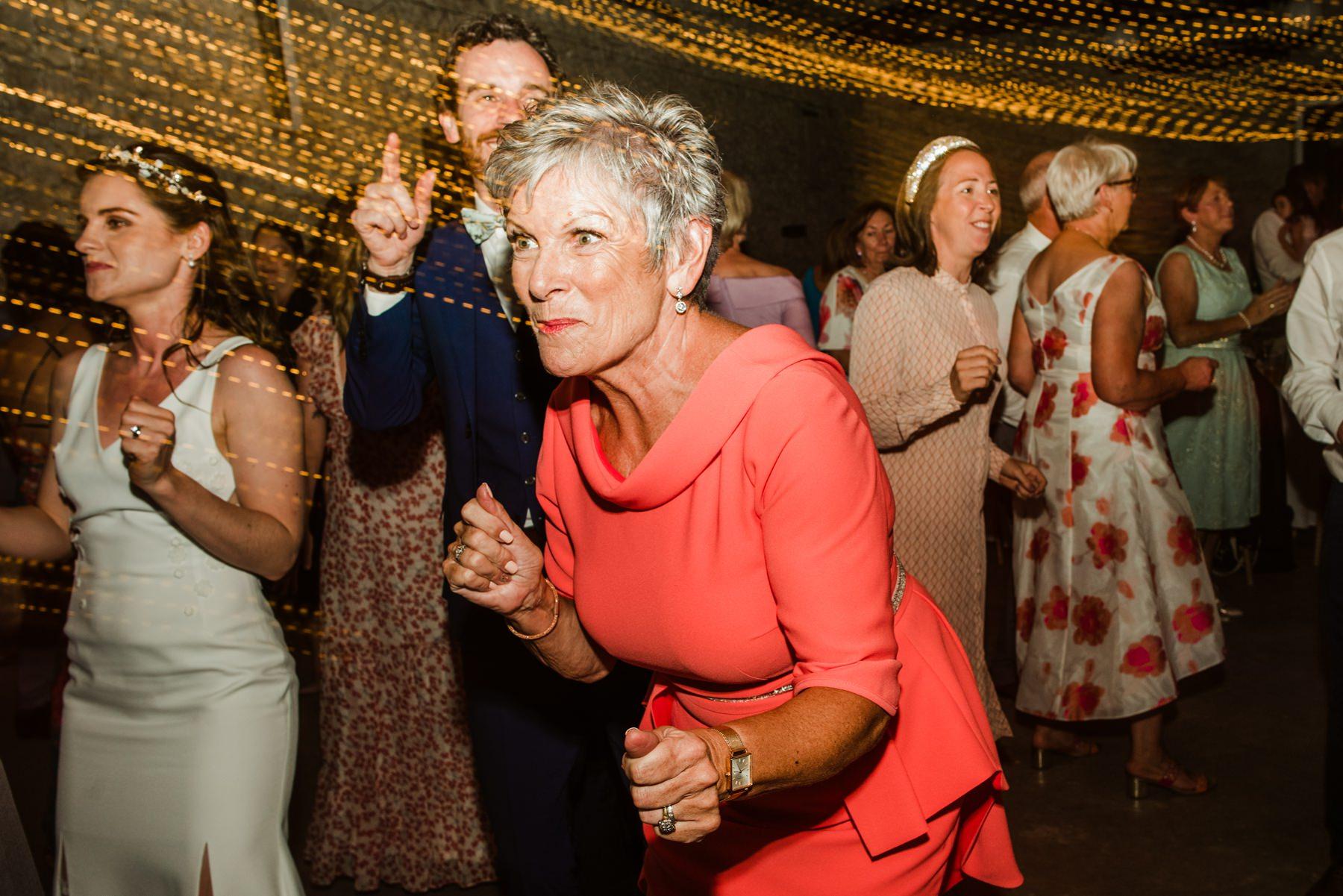 Wedding Photographs le manoir du bout du Pont00002