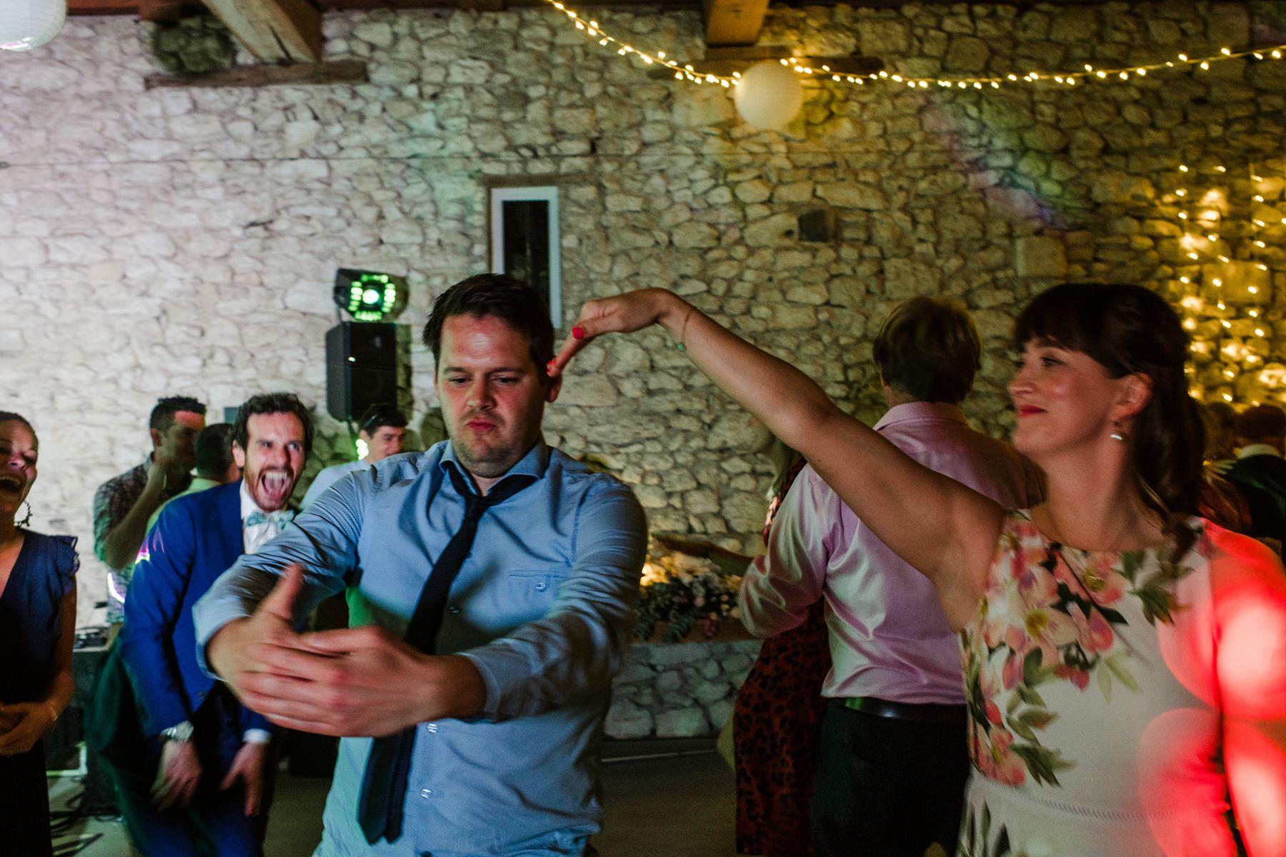 Wedding Photographs le manoir du bout du Pont00003