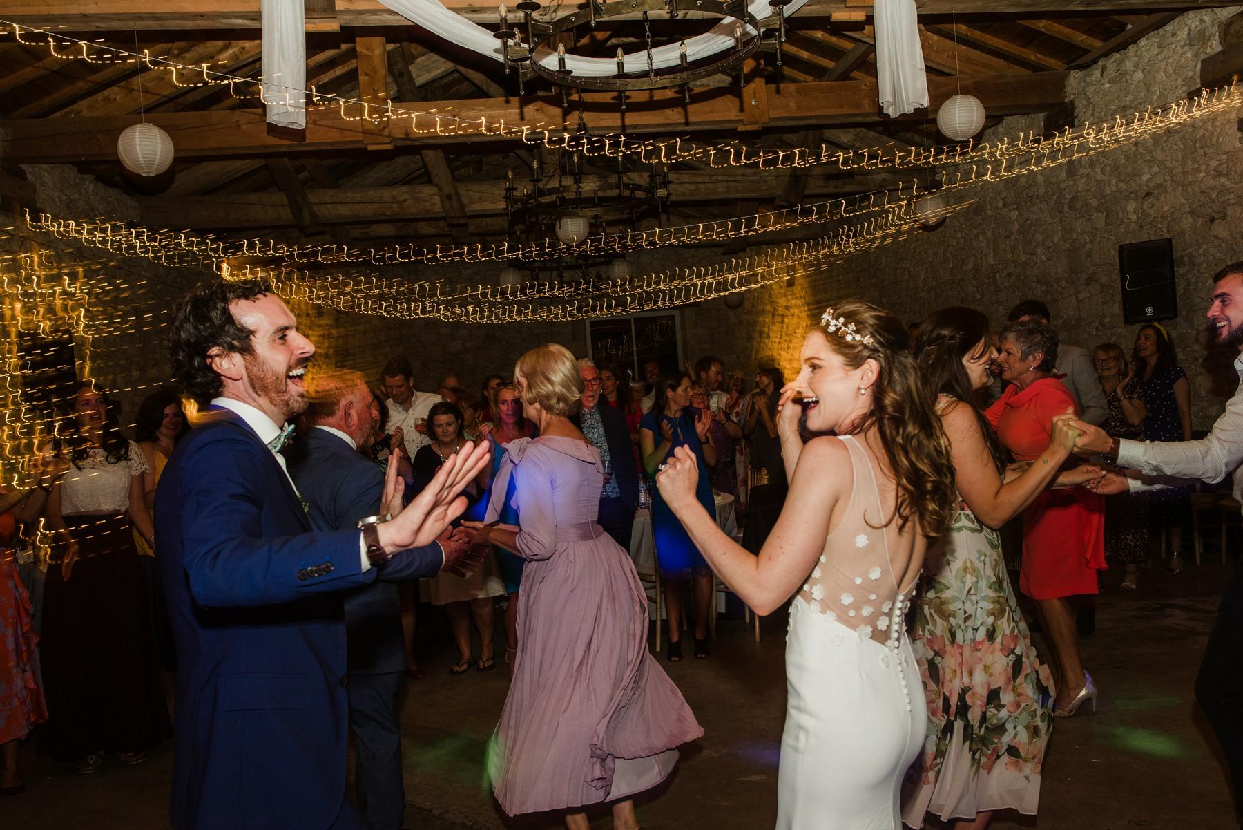 Wedding Photographs le manoir du bout du Pont00006